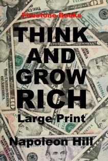 Think Large Print