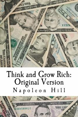 Think_and_Grow_Rich_Cover_for_Kindle