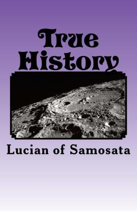 True_History_Cover_for_Kindle