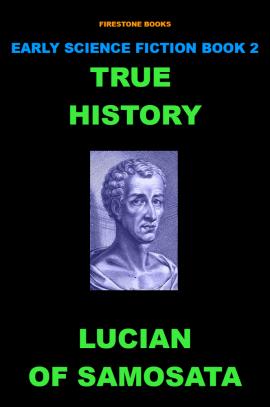 trueHistory