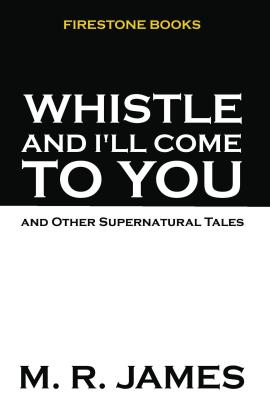 Whistle_and_Ill_Com_Cover_for_Kindle