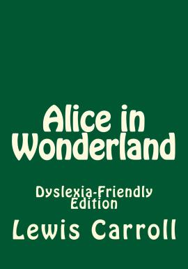 Alice_in_Wonderland_Cover_for_Kindle