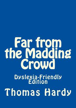 Far_from_the_Madding_Cover_for_Kindle