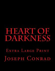 Heart_of_Darkness_E_Cover_for_Kindle