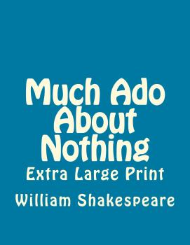 Much_Ado_About_ELP_Cover_for_Kindle (1)