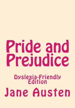 Pride_and_Prejudice_Cover_for_Kindle