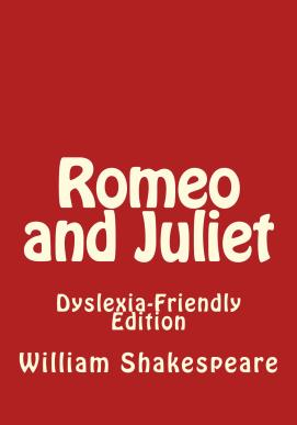 Romeo_and_Juliet_Dy_Cover_for_Kindle