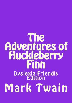 The_Adventures_of_Hu_Cover_for_Kindle