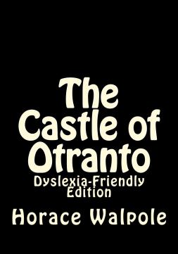 The_Castle_of_Otrant_Cover_for_Kindle (1)