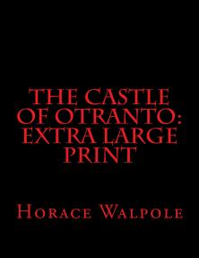 The_Castle_of_Otrant_Cover_for_Kindle (2)