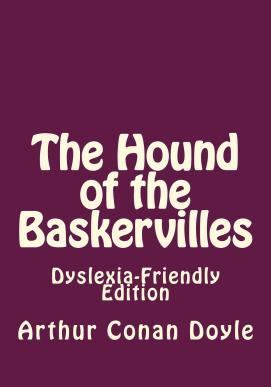 The_Hound_of_the_Bas_Cover_for_Kindle