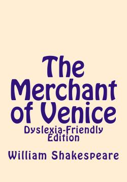 The_Merchant_of_Veni_Cover_for_Kindle