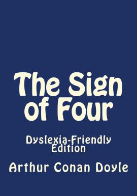 The_Sign_of_Four_Dy_Cover_for_Kindle