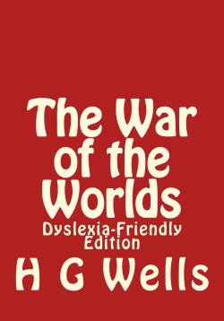 The_War_of_the_World_Cover_for_Kindle (2)