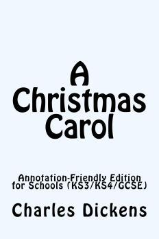 A_Christmas_Carol_A_Cover_for_Kindle