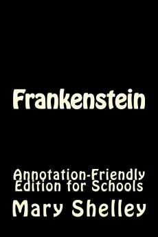 Frankenstein_Annota_Cover_for_Kindle