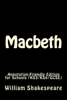 Macbeth_Annotation_Cover_for_Kindle