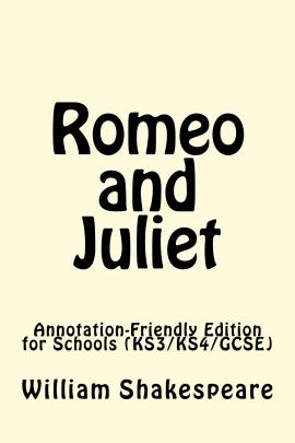 Romeo_and_Juliet_An_Cover_for_Kindle