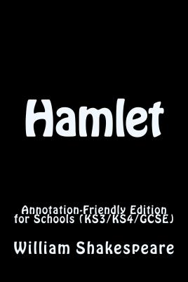 Hamlet_AnnotationF_Cover_for_Kindle