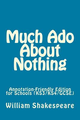 Much_Ado_About_Nothi_Cover_for_Kindle