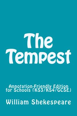 The_Tempest_Annotat_Cover_for_Kindle