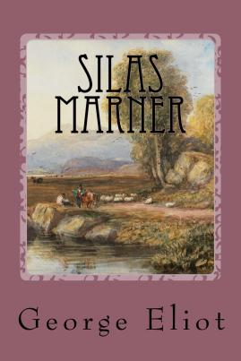 Silas_Marner_Cover_for_Kindle (1)