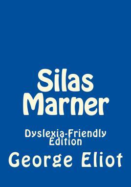 Silas_Marner_Dyslexia