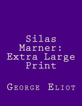 Silas_Marner_ELP