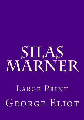 Silas_Marner_LP