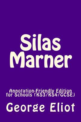 Silas_Marner_Regular