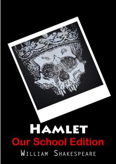 Hamlet for Website 2