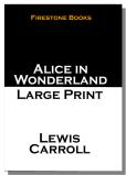 Alice 7x10 Shadow