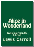 Alice DF 7x10 Shadow