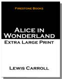 Alice ELP Shadow