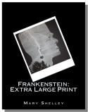 Frank ELP Shadow
