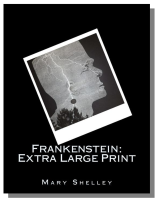 Frank ELP Shadow.png