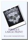 Hamlet 7x10 Shadow