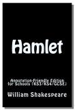 Hamlet AF Shadow