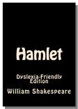 Hamlet DF 7x10 Shadow.png