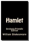 Hamlet DF 7x10 Shadow