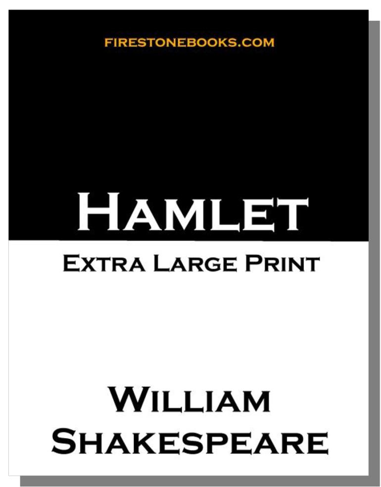 Hamlet ELP Shadow.png