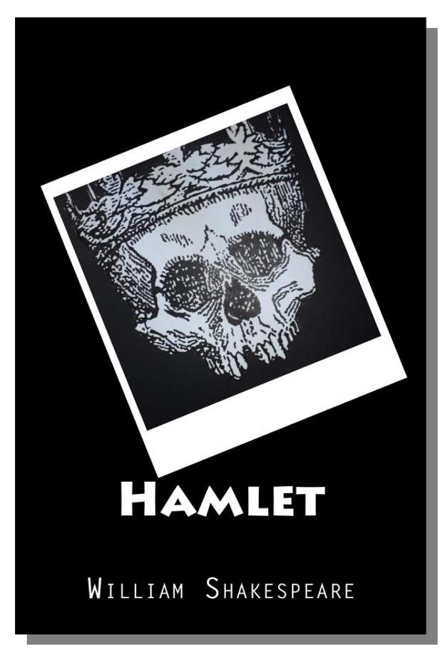 Hamlet RP Shadow
