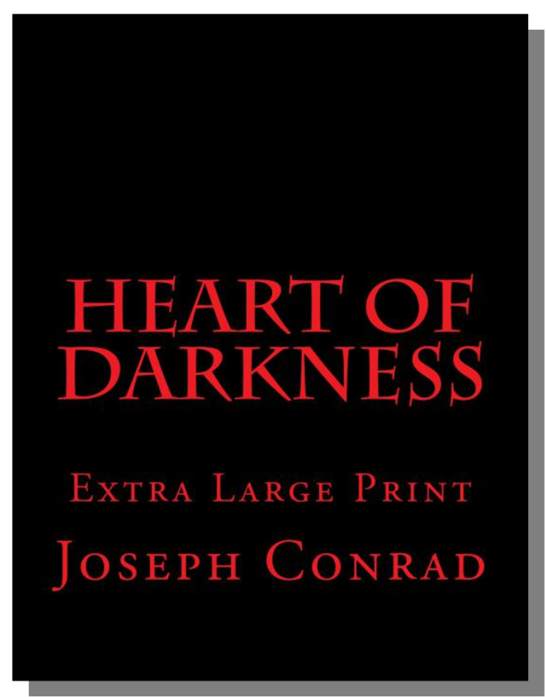 Heart of Darkness ELP Shadow.png