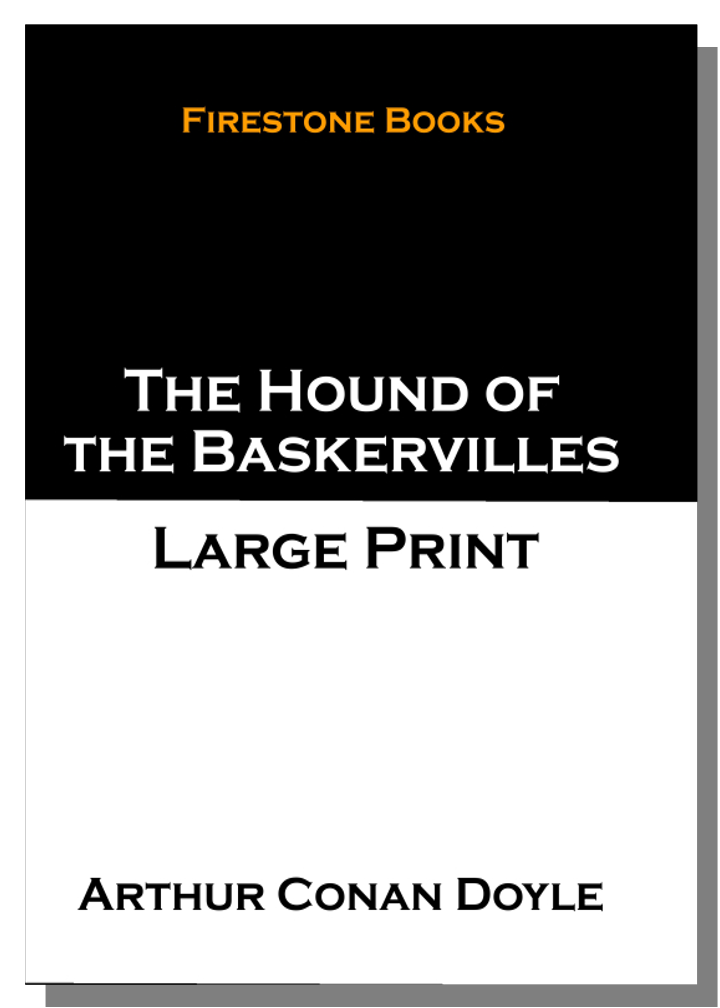 Hound of the Baskervilles 7x10 Shadow.png