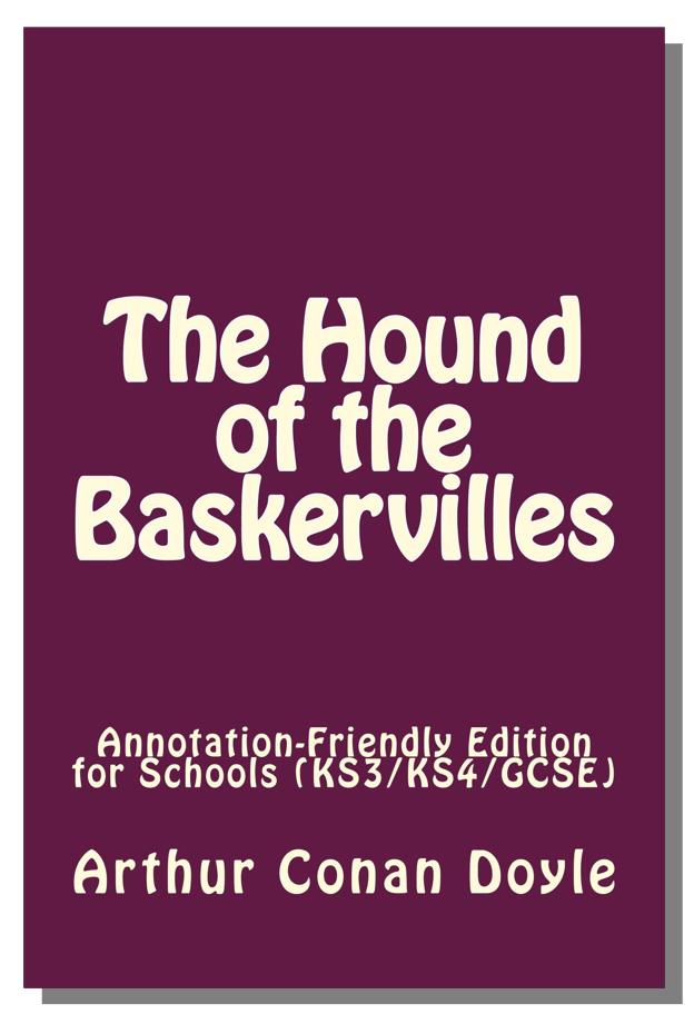 Hound of the Baskervilles AF Shadow.png