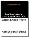 Hound of the Baskervilles ELP Shadow