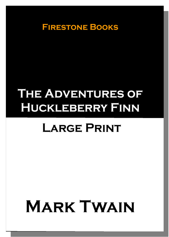 Huckelberry 7x10 Shadow.png