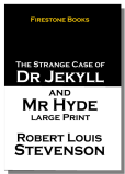 Jekyll and Hyde 7x10 Shadow