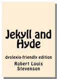 Jekyll and Hyde DF 7x10 Shadow