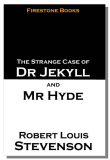 Jekyll and Hyde RP Shadow